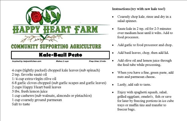 July Taste Recipe Card_Kale Basil Pesto